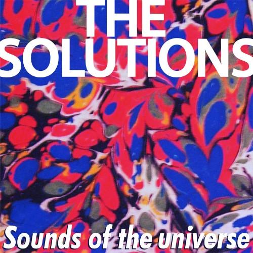 120608_솔루션스_Sounds-Of-The-Universe2-e1486091611128