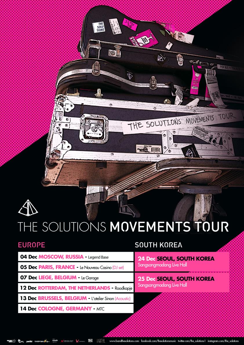 141204 MOVEMENTS TOUR