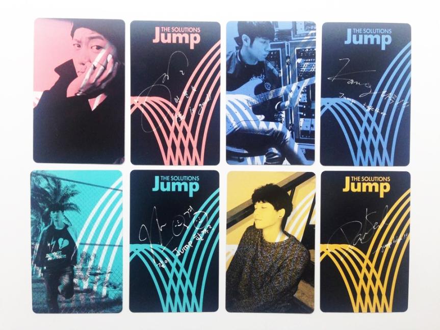 sltn-card-jump.jpg