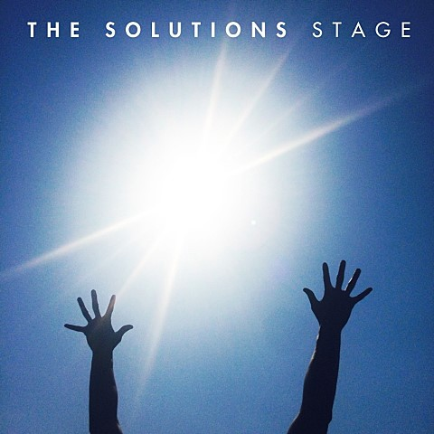 THE-SOLUTIONS-01-Stage-320k-mp3-image